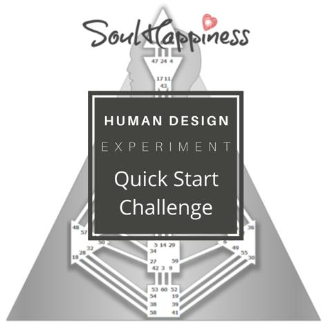 Quick start Challenge